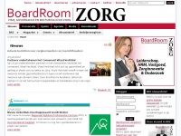 boardroomzorg.nl