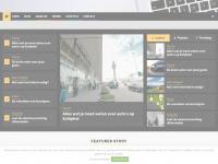 zmn-monnickendam.nl