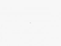 znpdressage.nl
