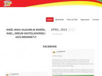 zoatmaale.nl