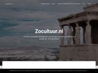 zocultuur.nl