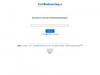 ZoekBoekverslag.nl - boekverslagen - boekverslag