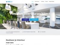 zoekeeninterieurarchitect.nl