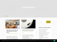 zoekenweb.nl