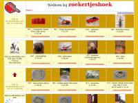 zoekertjeshoek.nl