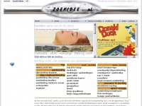 Zoekidee.nl | Links zoeken