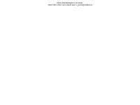 Domeinnaam ZoekVoetbal.nl te koop
