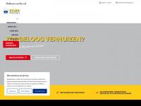zoerverhuizingen.nl