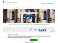 zoetermeer-letselschadespecialist.nl