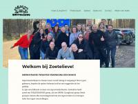 zoetelieve.nl