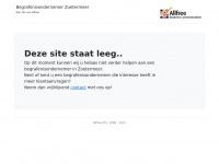 zoetermeeruitvaart.nl