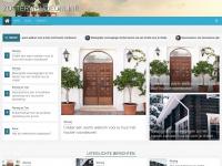 zoeterwoudeonline.nl