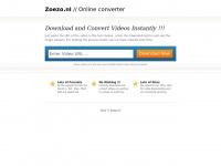 zoezo.nl