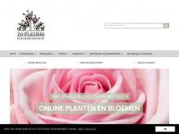 Zofleurig.nl - Een geschikte sok vinden voor mijn partner - Zo Fleurig