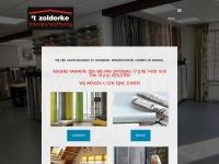 Zolderke.nl