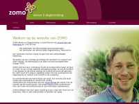 zomozorg.nl