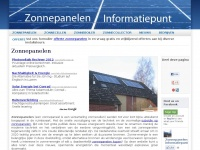 zonnepanelen-info.nl