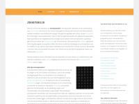 zonnepaneleninformatie.nl