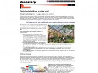 zonneterp.nl