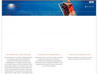 Zontech.nl