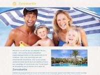 zonvakantiesite.nl
