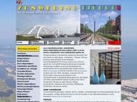 zonwering-ijburg.nl