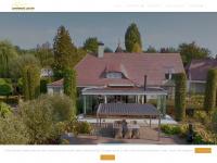 zonwering-lochem.nl