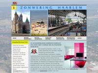 zonweringhaarlem.nl