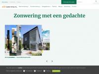 zonwering.nl