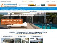 zonweringtekoop.nl