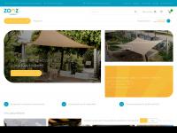 zonz.nl