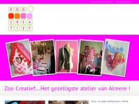 zoocreatief.nl