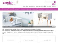 zoombee.nl