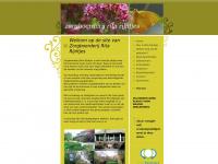 zorgboerderijritarijntjes.nl
