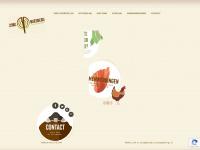 Zorgboerderij Slangenburg | Dagbesteding in Doetinchem