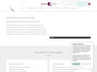 Home Zorg & Co, cooperatie in de Zorg