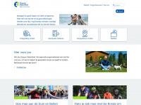 zorgenzekerheid.nl