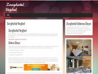 Zorghotel Veghel Uden | Zorghotel van Duyn en Veghel