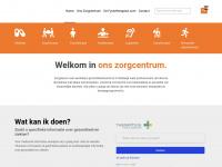 Zorgplaza Waalwijk - Uw thuisbasis voor deskundige behandeling - Zorgplaza Waalwijk