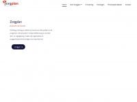 Welkom bij het Zorgplan Expertisecentrum - Zorgplan