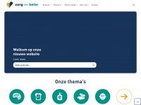 zorgvoorbeter.nl