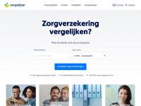 zorgwijzer.nl
