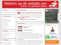 zpkbudel.nl