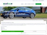 zuidlease.nl