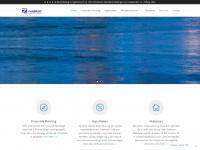zuidstadfinancieleplanning.nl