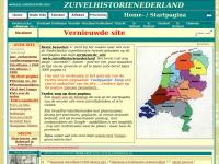 zuivelhistorienederland.nl