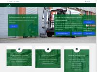 zungo.nl