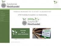 zutphensehouthandel.nl