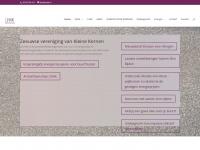 zvkk.nl