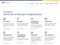 zvs.nl